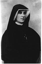 ORĘDZIE MIŁOSIERDZIA – Wspomnienia o św. Siostrze Faustynie Kowalskiej ze Zgromadzenia Matki Bożej Miłosierdzia