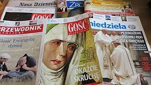 BIBLIOGRAFIA PODMIOTOWA - Bibliografia czasopism cz. I – do roku 1978