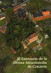Biblioteca - Historia - Lagiewniki