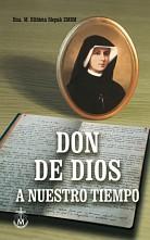 Biblioteca - Literatura biográfica - Santa Faustina