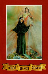 Biblioteca - Libros devocionales - Libros de oraciones