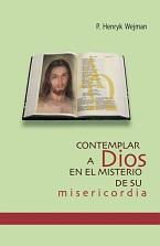 Biblioteca - Ensayos - Sobre la Divina Misericordia