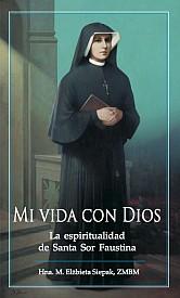 Biblioteca - Ensayos - Sobre la vida y la misión de santa Faustina