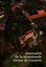 Sanctuaire de la Miséricorde Divine de Cracovie