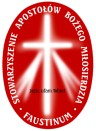 THE FAUSTINUM ASSOCIATION OF APOSTLES OF THE DIVINE MERCY