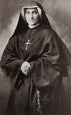 Schwester Faustina