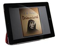 """""""Dzienniczek"""" na iPada i iPhona"""