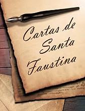 Listy św. Faustyny