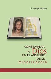 "Editorial ""Misericordia"" - Novedades"