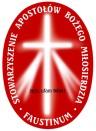 stowarzyszenie_faustinum_logo