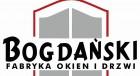 Logo Bogadanski