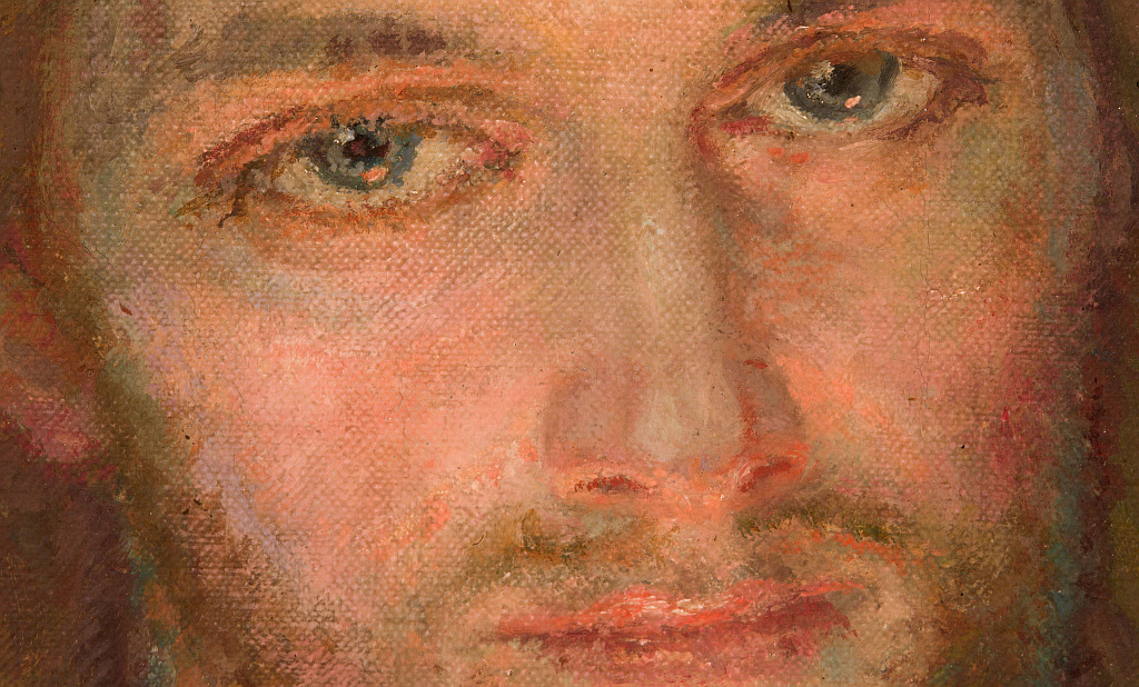 Znalezione obrazy dla zapytania jezus miłosierny obrazy