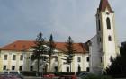 Vranow - Slowacja