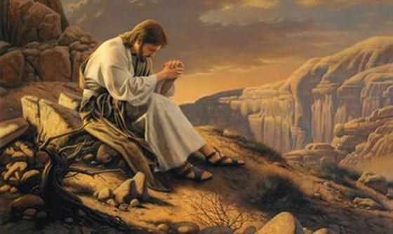 Kuszenie-Jezusa-na-pustyni
