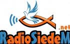 Radio SiedeM
