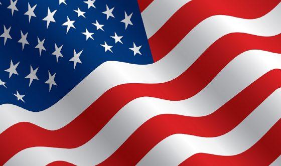 Znalezione obrazy dla zapytania USA